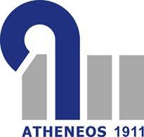 Atheneos Logo