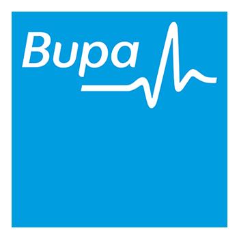 Bupa's Open Referral