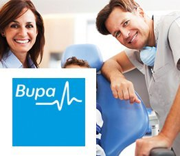 Anderson Health sell first Bupa Global Ultimate Health Plan